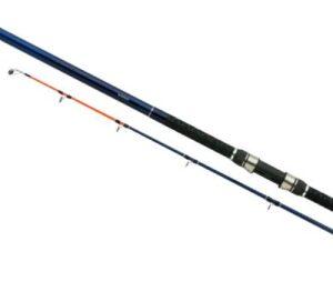 Shimano Shore rods