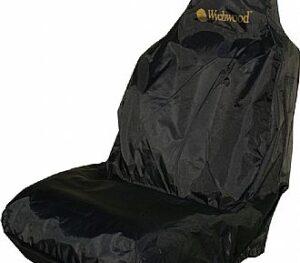 WYCHWOOD CAR SEAT PROTECTOR