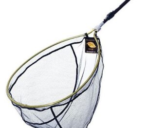WYCHWOOD ROVER TROUT & SALMON LANDING NETS