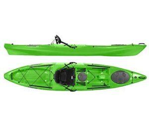 Fishing kayaks & Accessories