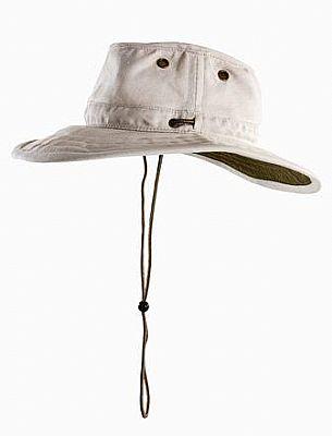 SNOWBEE WIDE BRIM RANGER HATS