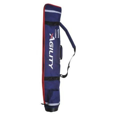 SHAKESPEARE AGILITY QUIVER HOLDALL