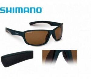 SHIMANO PURIST SUNGLASSES