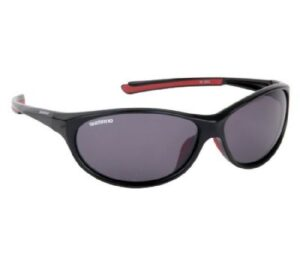 SHIMANO CATANA BX SUNGLASSES