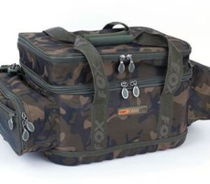 FOX LOW LEVEL CAMOLITE CARRYALL