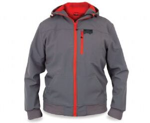 FOX RAGE SOFT SHELL JACKET