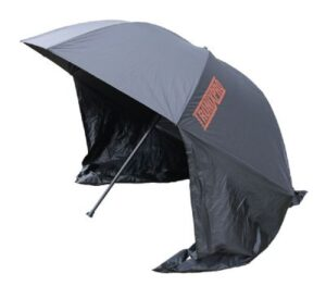 TRONIX PRO BEACH BROLLY SHELTER