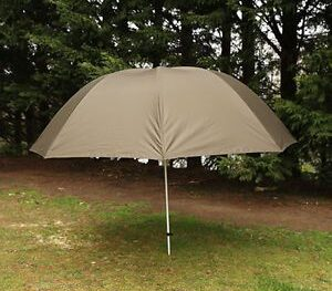 FOX 60 INCH BROLLY