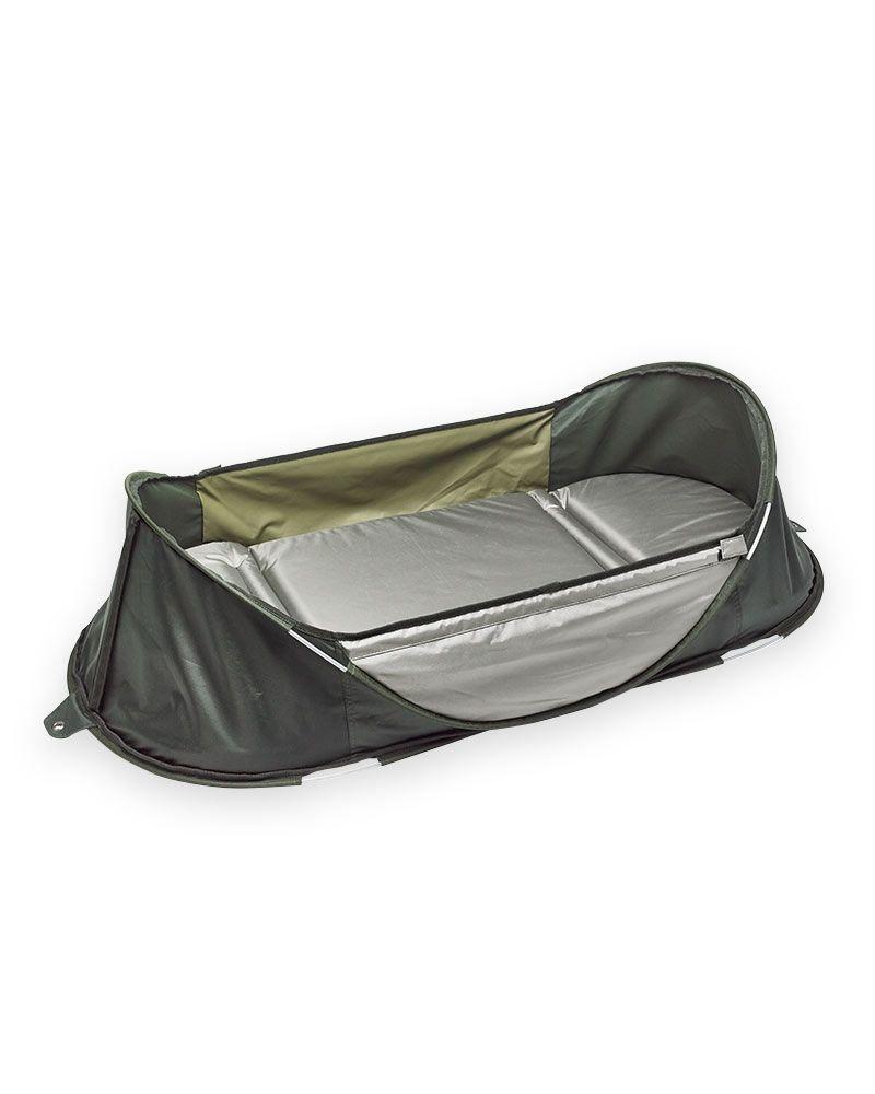 DAIWA INFINITY CARP CRADDLE