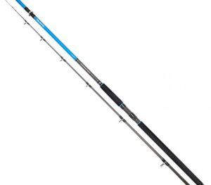 DAIWA KENZAKI UPTIDE 9'6FT 4-10oz - NEW 2019 MODEL