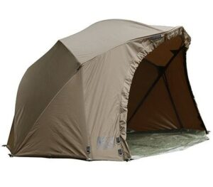 FOX R SERIES BROLLY - CUM260