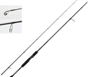 SAVAGE GEAR XLNT3 LURE/ SPINNING  RODS