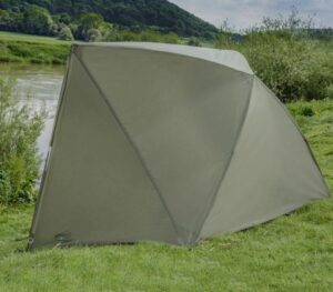 KORUM SUPA LITE SHELTER