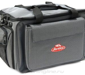 BERKLEY RANGER LUGGAGE MINI AND MIDI