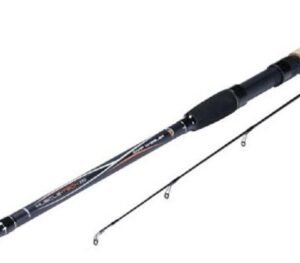 MIDDY MUSCLE TECH 11FT WAGGLER ROD