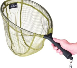 LEEDA MAGNETIC SCOOP NET