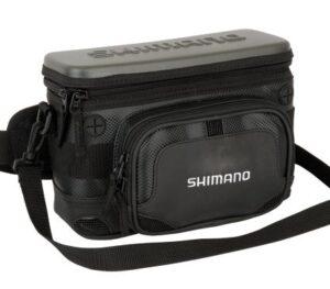 SHIMANO LURE CASE - LARGE