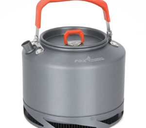 FOX COOKWARE 1.5L HEAT TRANSFER KETTLE
