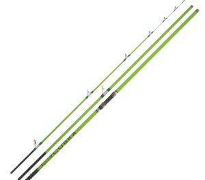 TRONIX COBRA GT DISTANCE SURF RODS