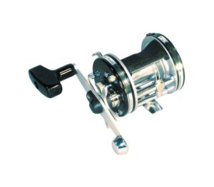 ABU AMBASSADEUR 6500 POWER HANDLE MULTIPLIER