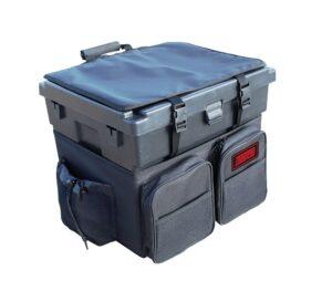 TRONIX BEACH SEAT BOX RUCKSACK
