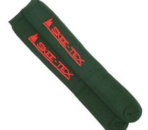 SKEETEX NORTH POLE THERMAL SOCKS