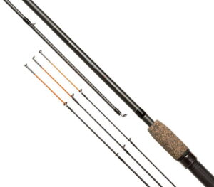 Specialist Rods